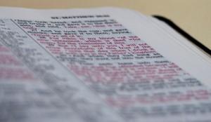 bible matthew 1366751_91583540crop