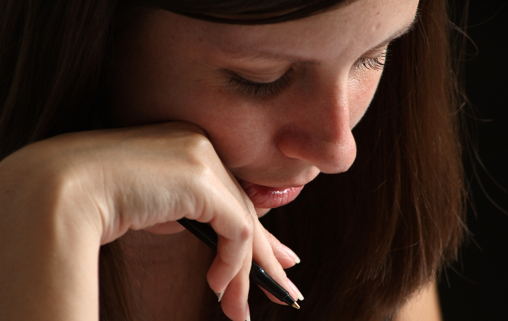 young woman1126739_71527311crop