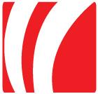 FBH-logo-FNL-hsr2