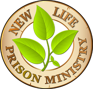 new-life-logo-300x400-cropped