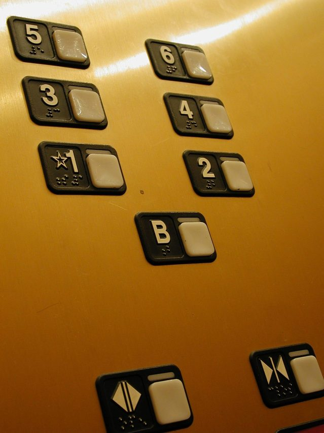 elevator-buttons-1503174-639x852