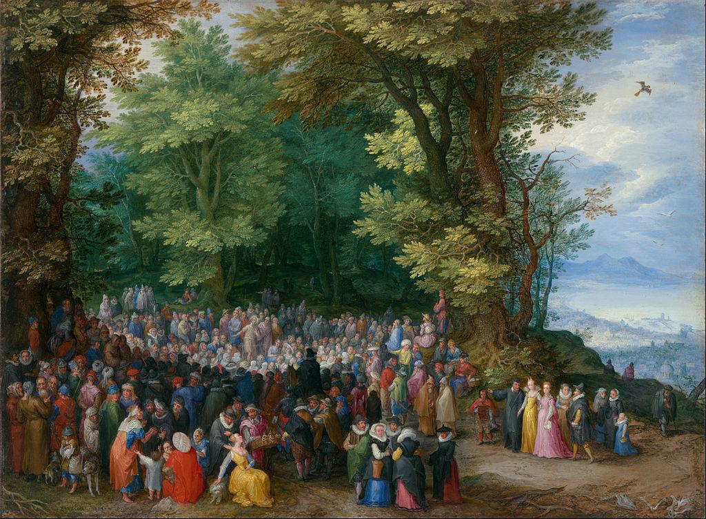 Jan_Brueghel_the_Elder_-_The_Sermon_on_the_Mount_-_Google_Art_Project