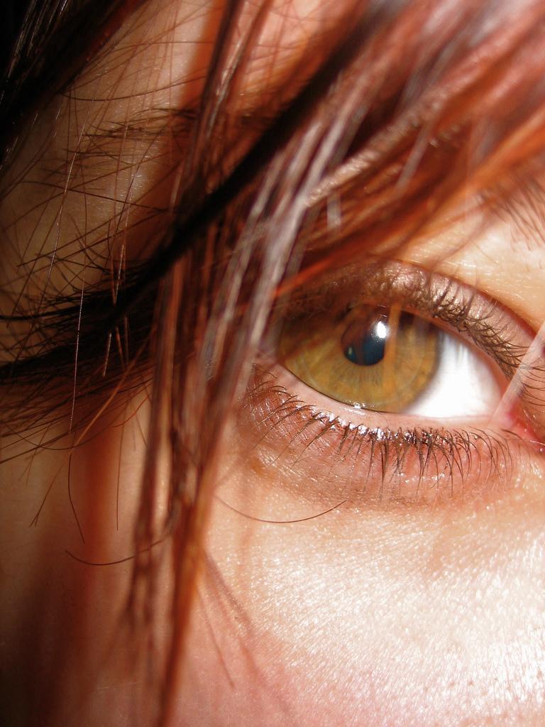 treasures eye-series-1438496