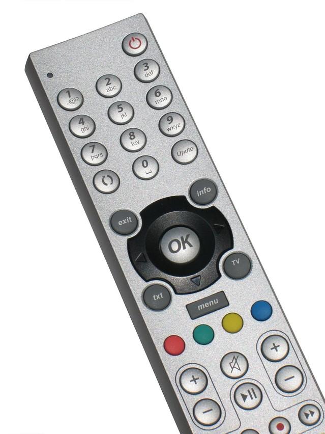 tv-remote-1-1058598-639x852