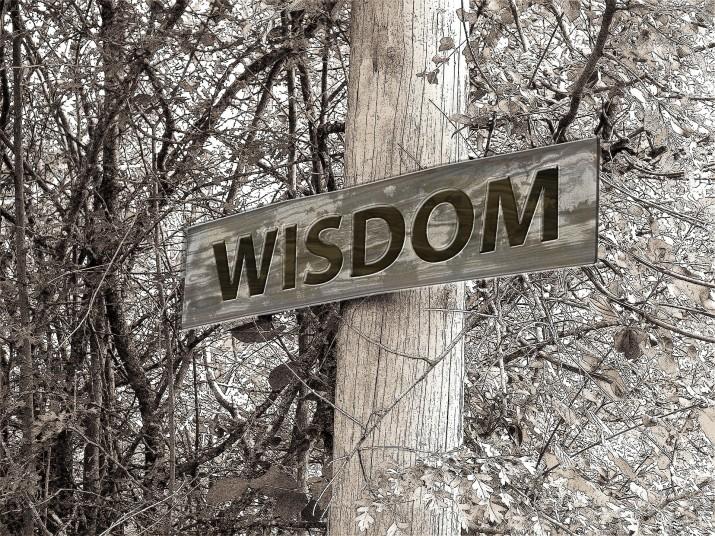 God of wisdom