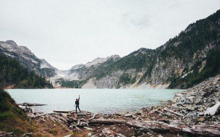 Nothing Without Lake