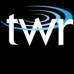 twr-logo