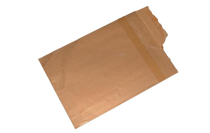 envelope cropper2
