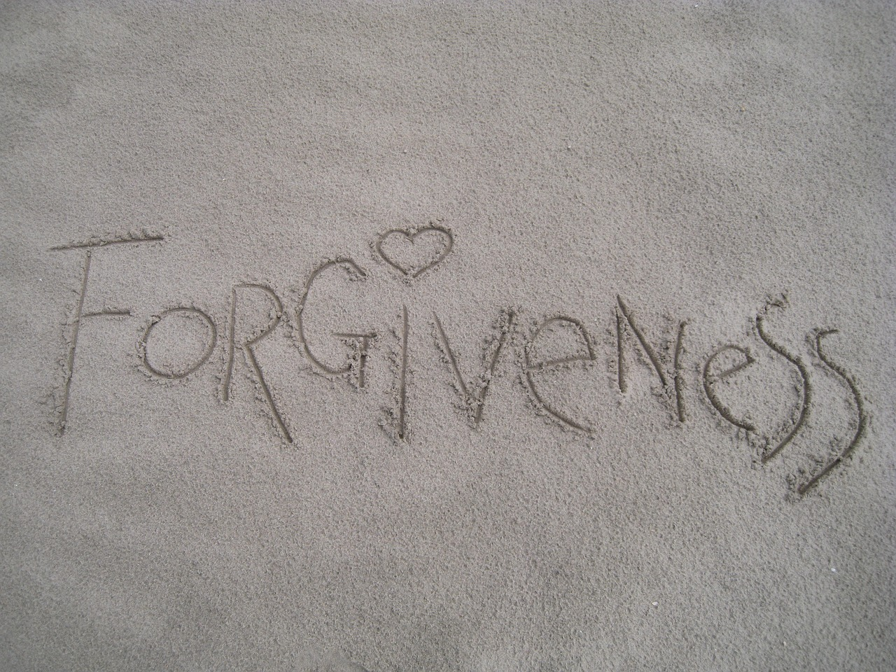 Forgiving Your Spouse After Adultery  FamilyLife