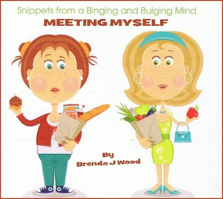 Meeting Myself