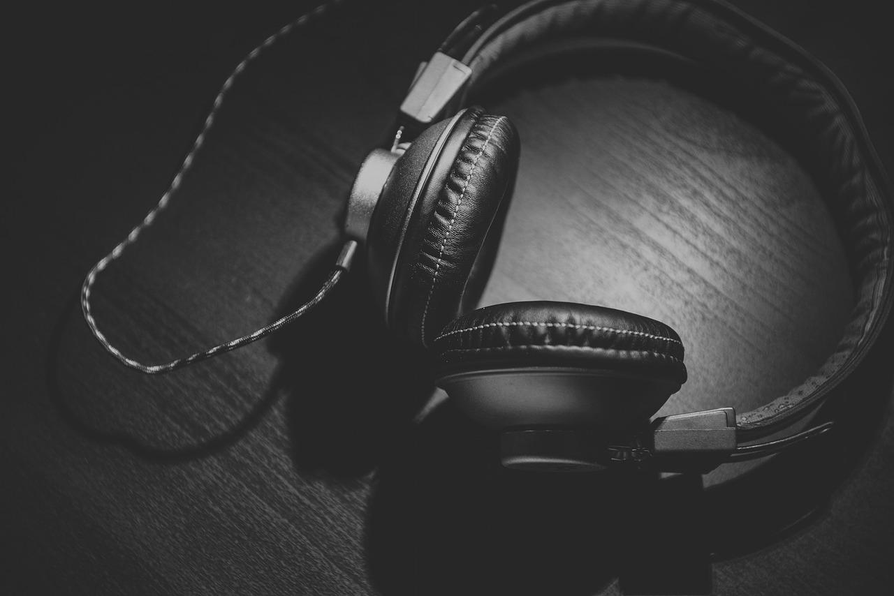 hopestreamradio podcast